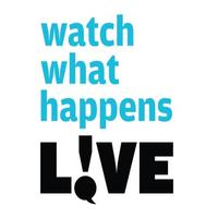 Scoop: WATCH WHAT HAPPENS LIVE!  3/1 - 3/5 on BRAVO
