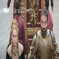 Scoop: GAME OF THRONES on HBO - Sunday, April 12, 2015
