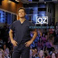 Scoop: THE DR. OZ SHOW - Thursday, March 26, 2015