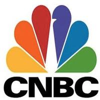 Scoop: SQUAWK BOX on CNBC - Monday, May 4, 2015