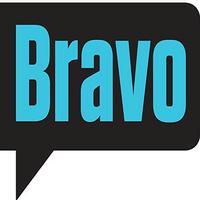 Scoop: WATCH WHAT HAPPENS LIVE! 5/10 - 5/14  on BRAVO