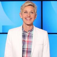 Twitter Watch: Ellen Degeneres- Can Audra McDonald Solve a Mystery with Just her Typewriter & a Hunch?