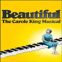 Twitter Watch: Barry Mann and Cynthia Weil Confirm BEAUTIFUL Cast Album