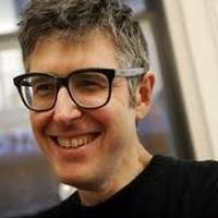 Twitter Watch: Ira Glass- 'I think I'm realizing: Shakespeare sucks'