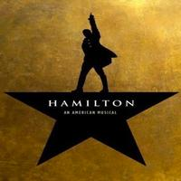 Twitter Watch: Lin-Manuel Miranda Announces Understudy Javier Muñoz Will Perform Weekly at HAMILTON