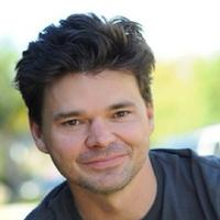 Twitter Watch: Hunter Foster- 'Barrack Obama Loves HANDS ON A HARDBODY'