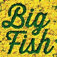 Twitter Watch: BIG FISH Plants a Daffodil for a Fan!