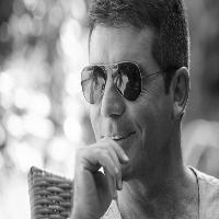 Twitter Watch: Simon Cowell on Randy Jackson's Return to Idol