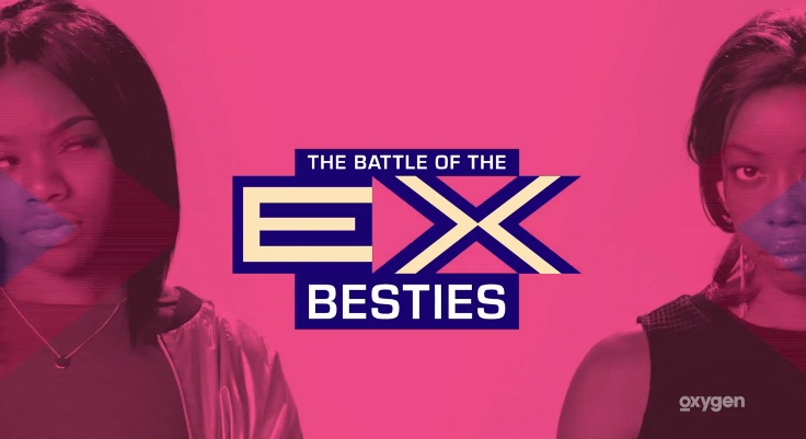Battle of the Ex-Besties 08CC08B9-B092-5BD6-B45956216F1D8AE7
