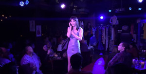 STAGE TUBE: First Look- UNAUTHORIZED MUSICAL PARODY OF THE DEVIL WEARS PRADA