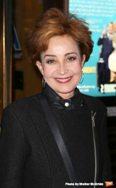 annie potts narrates national chorale 39 s musical premiere of goodnight moon tonight at lincoln center. Black Bedroom Furniture Sets. Home Design Ideas