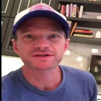VIDEO: Broadway Babies! NPH's Kids Are Ready for the Great White Way