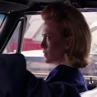 VIDEO: Sneak Peek - 'The Milk & Honey Route' Episode of MAD MEN