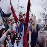 VIDEO: First Look - Official PITCH PERFECT 2 Music Video Has Arrived