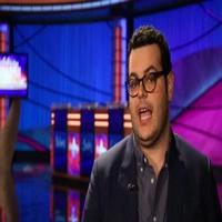 VIDEO: Josh Gad, Debra Messing & More Compete on CELEBRITY JEOPARDY!