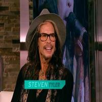 VIDEO: Steven Tyler Reveals He'd Return to IDOL If 'They Offer Me Enough Money'