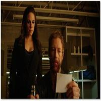 VIDEO: Sneak Peek - All-New Episodes of Syfy's BITTEN, LOST GIRL