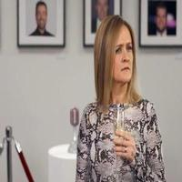 VIDEO: Watch First Promo for Samantha Bee's Upcoming Comedy Series on TBS