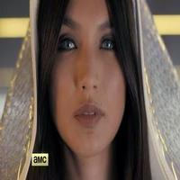 VIDEO: AMC Shares First Look at New Drama Series HUMANS