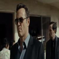 VIDEO: Vince Vaughn & More in New Trailer for TRUE DETECTIVE Season 2
