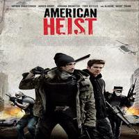 VIDEO: Watch the Trailer For AMERICAN HEIST Now!