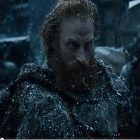 VIDEO: Sneak Peek - What's Ahead on HBO's GAME OF THRONES