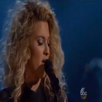 VIDEO: Tori Kelly Performs 'Nobody Love' on BILLBOARD MUSIC AWARDS