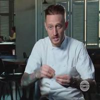 VIDEO: Watch Promo for Ovation's THE DA VINCI LIST: CHEFS