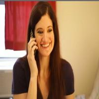 BWW TV Exclusive: Watch Episode 4 Commentary for Webseries, THE RESIDUALS- New Season Airs 6/16!