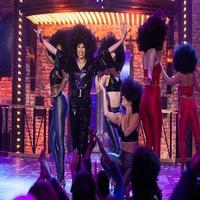 VIDEO: Sneak Peek -  'Pepa' Denton Covers Katy Perry on This Week's LIP SYNC BATTLE