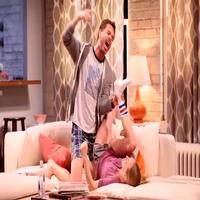 BWW TV: Watch Highlights from Second Stage's THE WAY WE GET BY!