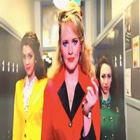 STAGE TUBE: Sneak Peek at Ray of Light Theatre's HEATHERS: THE MUSICAL