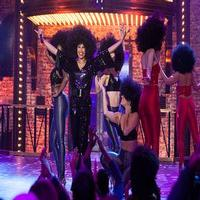 VIDEO: Salt-N-Pepa Compete on Spike TV's LIP SYNC BATTLE!