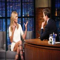 VIDEO: Heidi Klum Reveals Craziest AMERICA'S GOT TALENT Contestant Ever