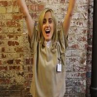 VIDEO: Netflix to Celebrate ORANGE IS THE NEW BLACK's Biggest Fans with 'Orangecon'