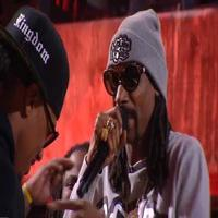 VIDEO: Sneak Peek - Snoop Dogg & More Set for New Season of NICK CANNON PRESENTS WILD 'N OUT Tonight