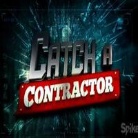 VIDEO: Sneak Peek - Season 3 of Spike TV's CATCH A CONTRACTOR