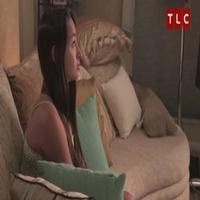 VIDEO: Sneak Peek - New TLC Series I AM JAZZ, Premiering 7/15