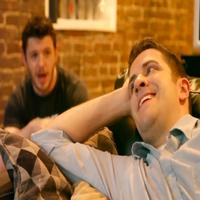 BWW TV Exclusive: Watch Episode 8 Commentary for Webseries, THE RESIDUALS- New Season Airs 6/16!