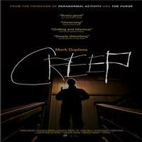 VIDEO: Watch the Trailer for the New Thriller Movie CREEP