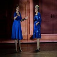 VIDEO: Tyne Daly & Cast of SHOULDA BEEN YOU Perform on TONYS