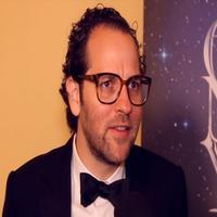 BWW TV Exclusive: Sam Gold on Taking Home a Tony for FUN HOME!