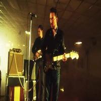 VIDEO: JD McPherson Premieres New Video for 'Head Over Heels'
