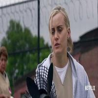 VIDEO: Official ORANGE IS THE NEW BLACK Trailer - Season 3 Now Available!