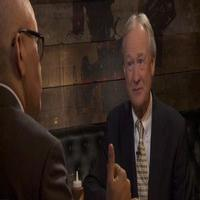 VIDEO: 2016 Presidential Hopeful Lincoln Chafee Visits LARRY WILMORE