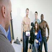 BWW TV Exclusives: THE RESIDUALS Season 2, Episode1- The Outtakes!