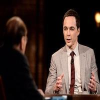 VIDEO: Preview Tonight's 'Actors Studio' Featuring AN ACT OF GOD's Jim Parsons
