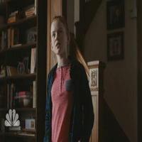 VIDEO: Sneak Peek - THE AUDIENCE's Sadie Sink Stars on NBC's 'American Odyssey'
