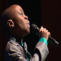 BWW TV: Go Inside the 2015 Garden of Dreams Talent Show!