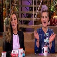 VIDEO: Melissa Rivers Talks Being Named FASHION POLICE Host: 'Feel Like I'm Home'